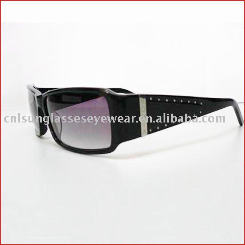 Designer_super_sunglasses_brand_italian_designer_sunglasses.jpg