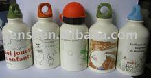 Aluminum Sports Bottle(FDA,SGSTest)