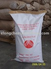 Sodium Benzoate in noodle