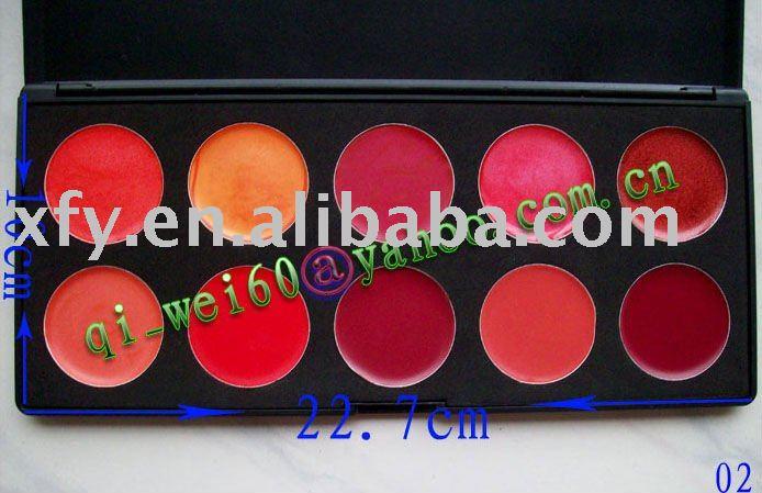 makeup lipstick. Makeup Lipstick(China