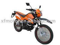 new street bike 250cc EEC 3