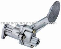 Auto Oil Pump for FIAT UNO / STRADA / RITMO SEAT / Ibiza 0.9 1986-1993 4284907 / 4227634