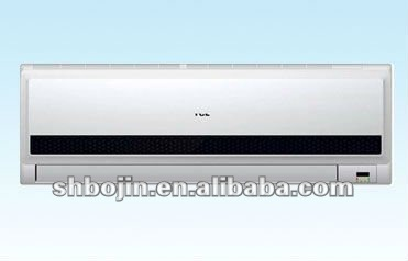 Air conditioner room unit air conditioners for 120v window air conditioner