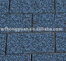asphalt shingles roofing(single layer standard)