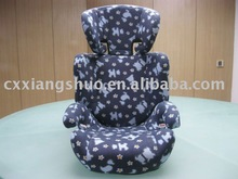 Baby Car Seat with ECE R44/04 certificate