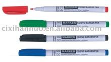 fine tip CD marker pen