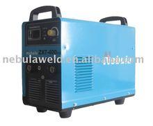 best direct-current electrode welding
