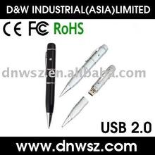 practical usb pen