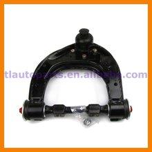 Front Suspension Upper Control Arm For Mitsubishi Pajero Montero V32 V43 V44 V45 V46 MR124879 MB831035 MR124880 MB831036