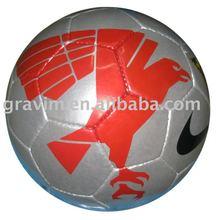 sport pu football