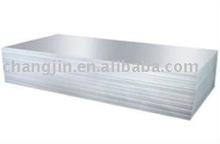 AlMg3 aluminum alloy plate