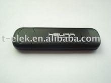 ussd + voice functional 3g hsupa internet card