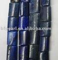 moda lapis lazuli