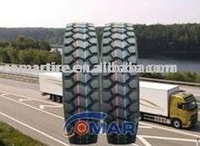 Truck Tyre 18.00R25, 14.00R25, 15.5R25, 20.5R25