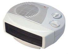 fan heater(electric fan heater)FH-07