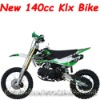 KLX DIRT BIKE 140CC (MC-664)