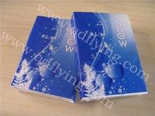 white copy paper a4 70gsm 102%brightness