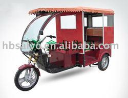 motorcycle rickshaw bajaj autorickshaw three wheel bike passenger