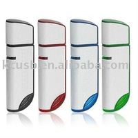 Creative Cheap Promotion gift usb 3.0 flash drive 2GB