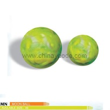 moon bouncing ball toy