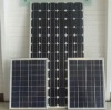 solar panels for your home use hot sale