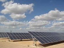 good quality solar panel best cost