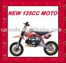 CE 125cc Moto(MC-602)
