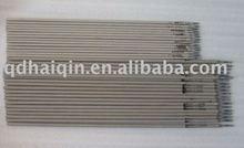 Welding Electrode/Rod E6013
