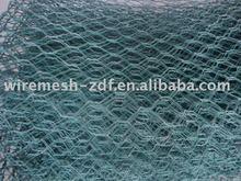 heavy hexagonal mesh(manufacturer)