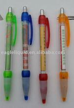 Poster pen,Plastic pen,baner pen