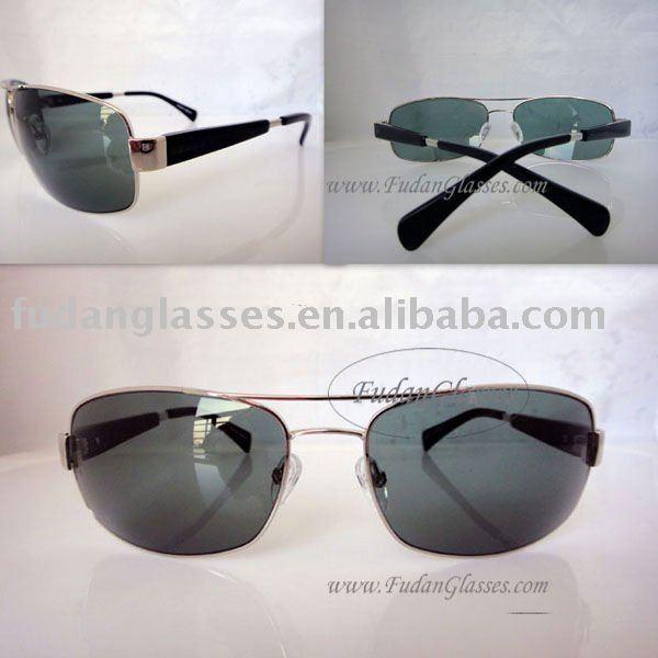 glasses 2011. Sun glasses 2011 new fashion