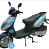 YQL scooter motorcycle
