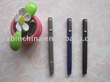roller tip pen 0.5mm 0.7mm