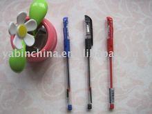 roller ball pen 0.7mm