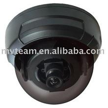 3 Axis Mini Security Dome Camera