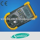 tester Multimeters