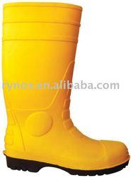 work boot(SF202)