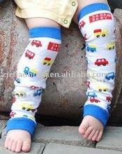 bebé niño calcetines legging