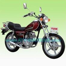 EEC Knight motorcycle 125D, eec motorbike
