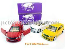 1:32 Honda model die-cast car toy for kids ZZH106880