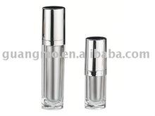 Skin care cosmetic Serum
