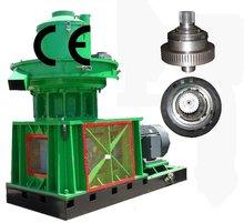 Coal pelletizer /coal pellet making machine
