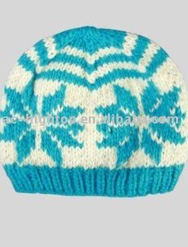 Knitting Pattern Central - Free Christmas Knitting Pattern Link