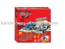 1:64 b/o slot formula car 10100031