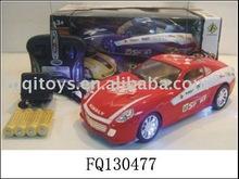 RC Drift Car with light FQ130477