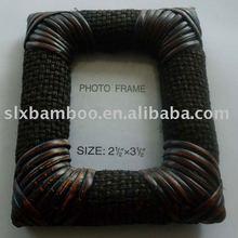 2.5x3.5 Photo Frame