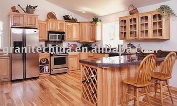 Amazon.co.uk: Wine Racks: Kitchen & Home