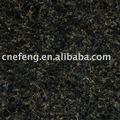Verde Ubatuba granito laje