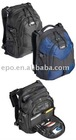 Targus Campus Laptop BackPac