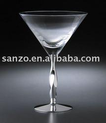 Martini Glass martini glasses cocktail shaker